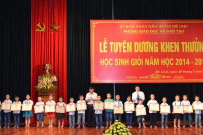 Thư của Chủ tịch nước gửi ngành Giáo dục nhân dịp khai giảng năm học