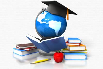 Thống kê quy mô phát triển giáo dục Ea Kar từ 2010 đến 2017