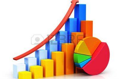Thống kê kết quả xây dựng trường đạt chuẩn Quốc gia huyện Ea Kar, từ năm 2010 đến 2017